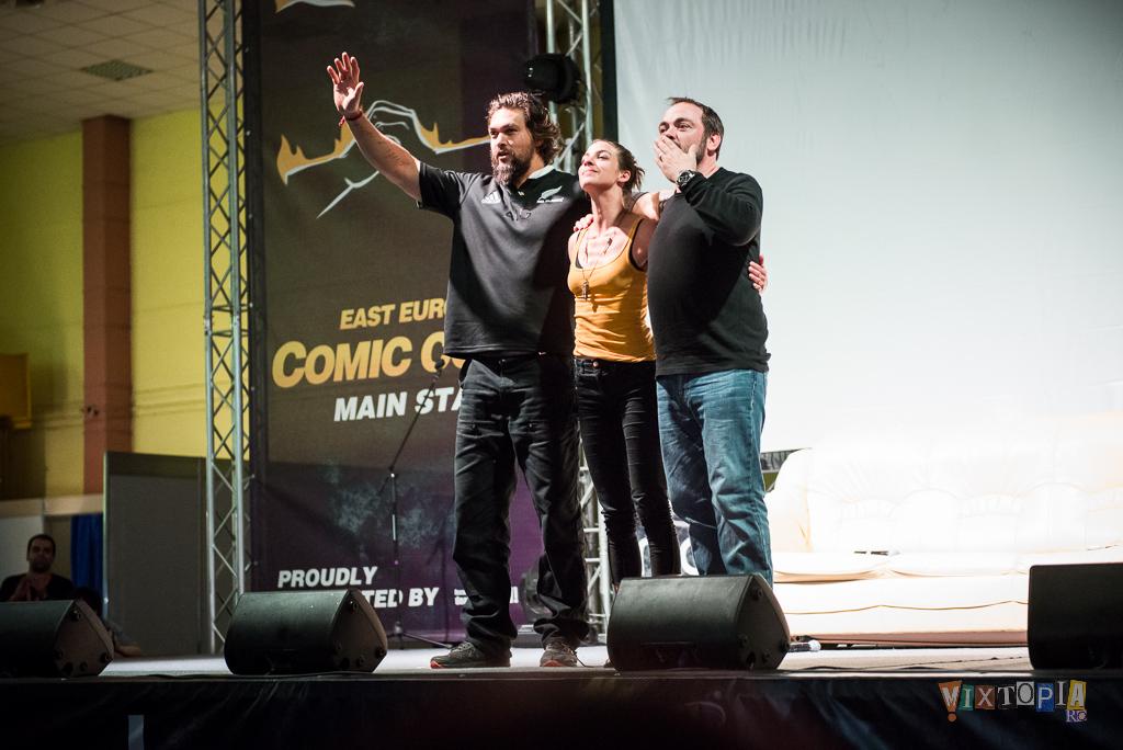 comic-con-2014-2