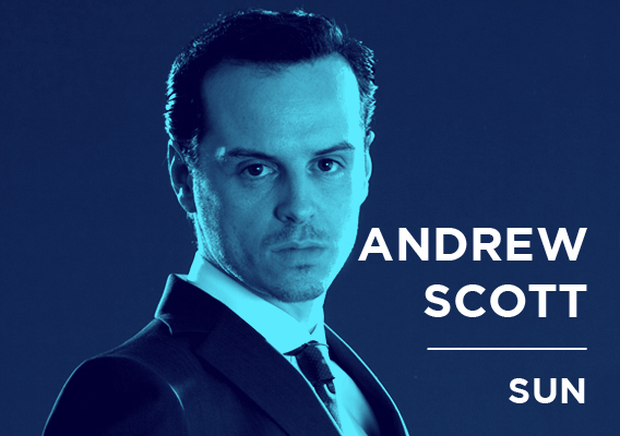 Actori Site-01