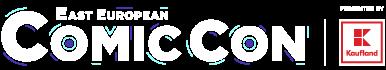 logo-comic-con-kaufland