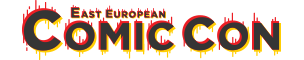 East European Comic Con
