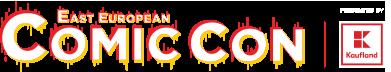 logo-comic-con-web2019m