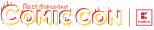 logo-comic-con-web2019may