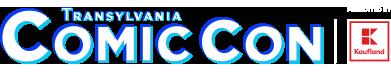 logo-comic-con-webtcc2019m