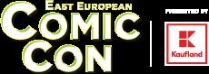 logo-eecc-k