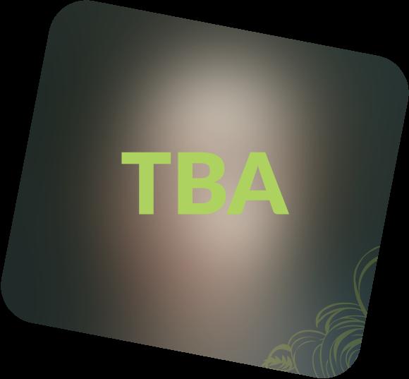 tba-new