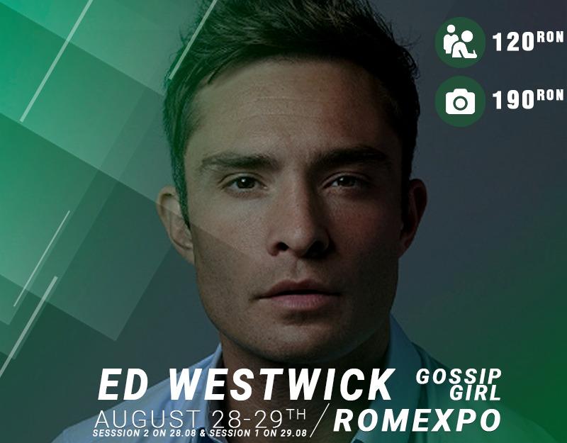 ed-westwick-main-over
